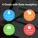 4-Goals-with-Data-Analytics