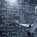 How Artificial Intelligence Is Being Used in Higher Education