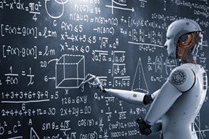 AI Education