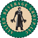 Allied Beverage Logo
