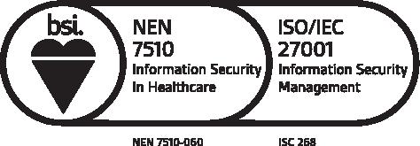 BSI-Assurance-Mark-2-Schemes-alignment-fix