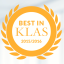 Best in Klas 2016