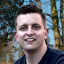 Chris Mason, Systems Analyst/Developer
