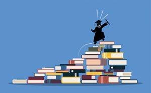 Higher Education Analytics