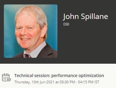 John Spilllane