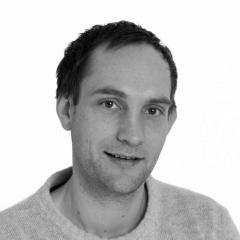 Morten Sørås image
