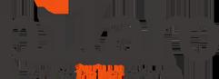 Pilaro Logo