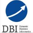 Common ODBC Errors