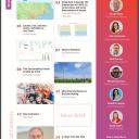 Techbridge December Issue