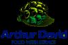 arthurdavid logo clear