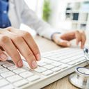 How Hospitals Can Improve the Way Providers Interact with Technology