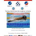 Diver 12th Annual Conference Agenda