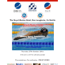 Diver Agenda Cover 2016