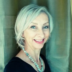Debbie Lonsdale Image