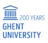 Ghent University Logo
