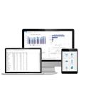 DiveTab – Mobile BI