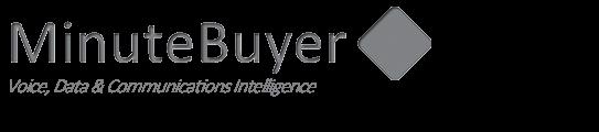 minutebuyer_logo_large_strapline
