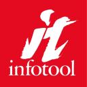 Infotool Logo
