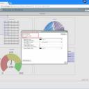 Designing a Print-Ready PDF in PrintDP