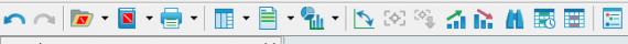 ProDiver Toolbar