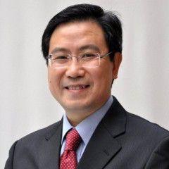 YY Tsang